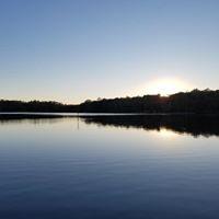 1024 Strike King Drive Property Photo - Cedar Grove, TN real estate listing