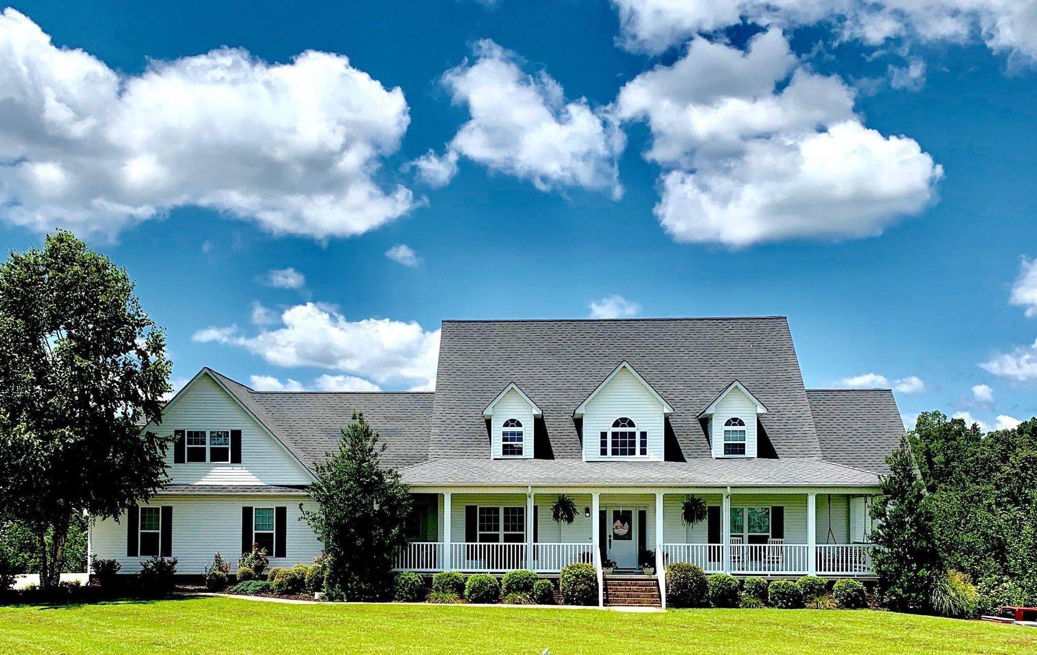 162 Susan Ln, Waynesboro, TN 38485 - Waynesboro, TN real estate listing