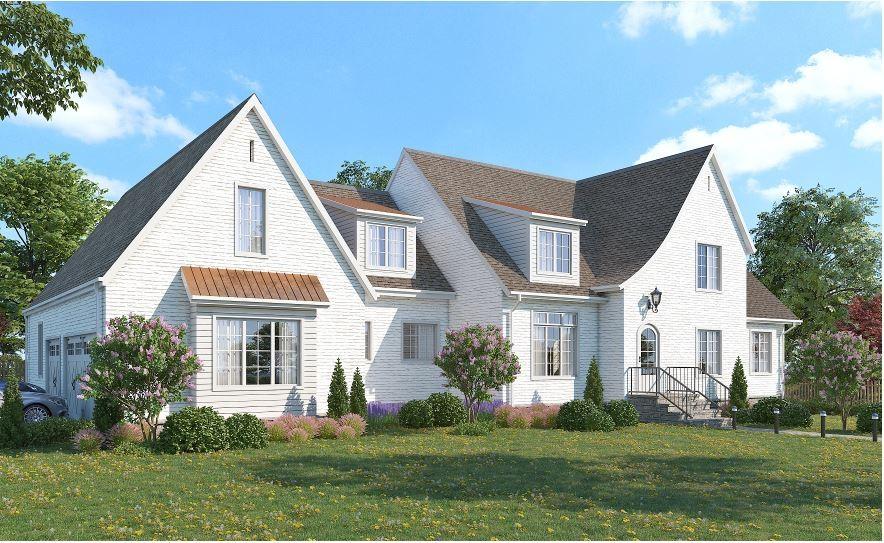6016 Ashland Dr, Nashville, TN 37215 - Nashville, TN real estate listing