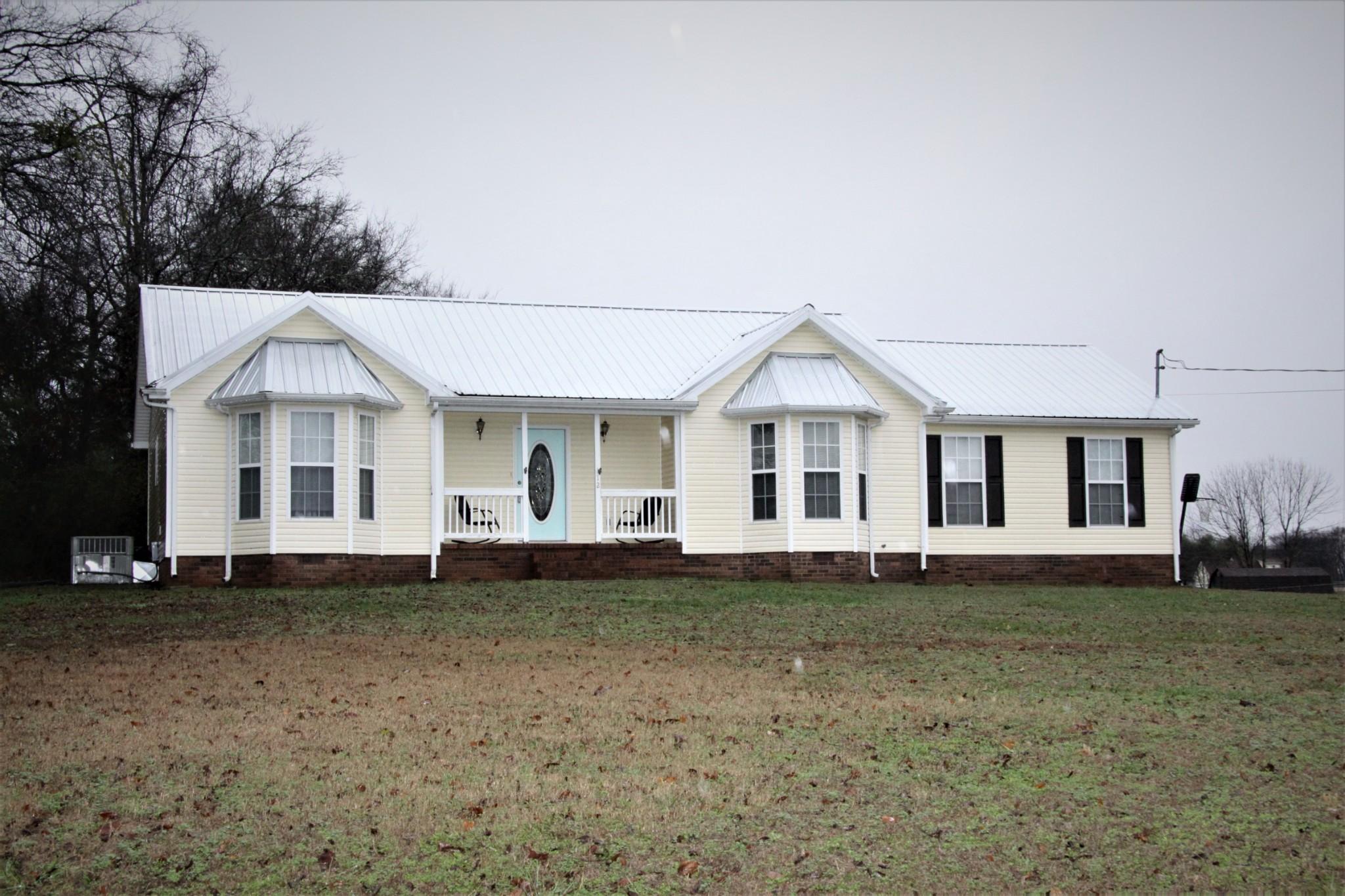 112 Amy Ln, Unionville, TN 37180 - Unionville, TN real estate listing