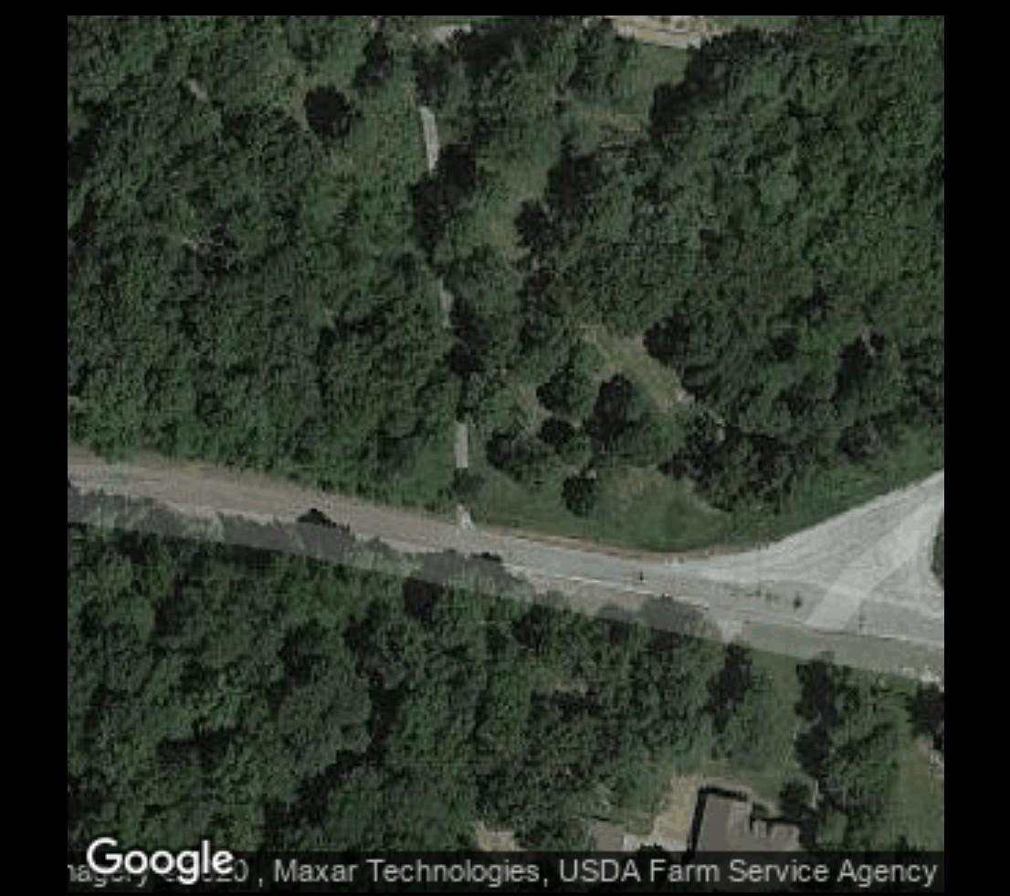 0 Legends Drive, N Property Photo - Springville, TN real estate listing