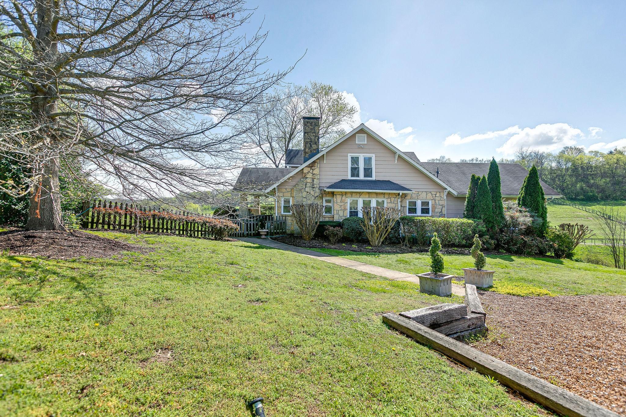 3400 Floyd Rd, Franklin, TN 37064 - Franklin, TN real estate listing