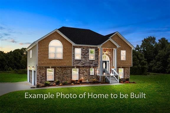 3620 Yarbrough Circle Property Photo - Cunningham, TN real estate listing