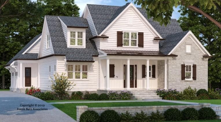 3760 McGregor Rd, Adams, TN 37010 - Adams, TN real estate listing
