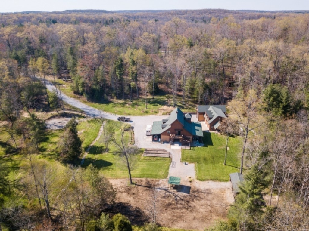 Jamestown Real Estate Listings Main Image