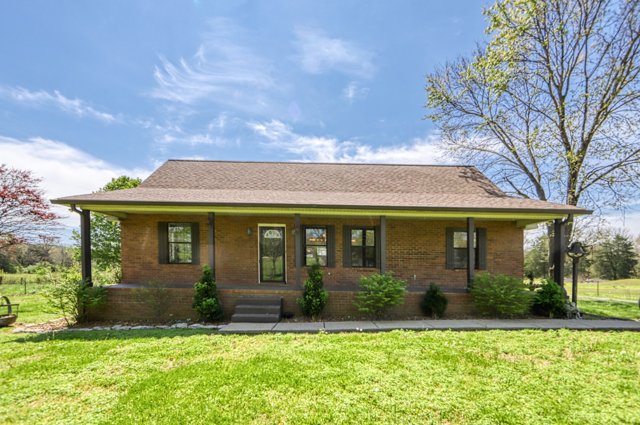 3809 Commerce Rd, S, Watertown, TN 37184 - Watertown, TN real estate listing