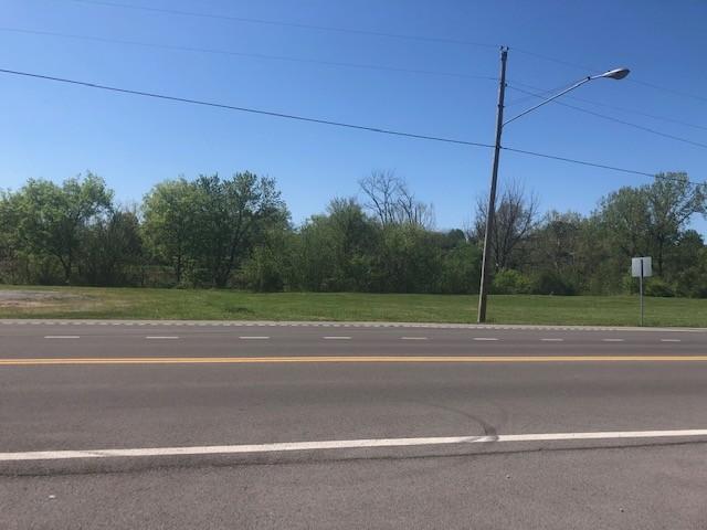 700 Cornersville Rd Property Photo