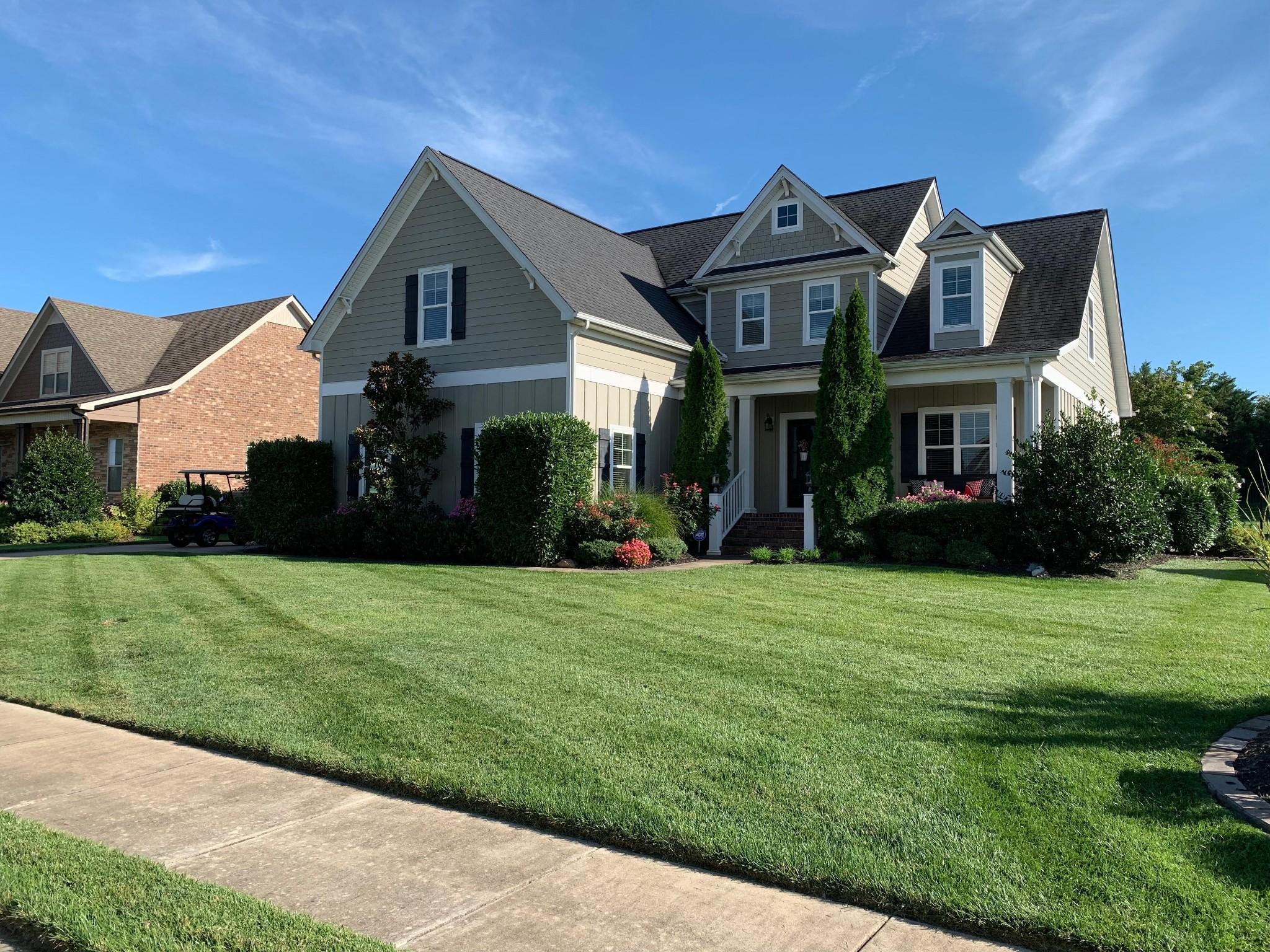 4211 Pretoria Run, Murfreesboro, TN 37128 - Murfreesboro, TN real estate listing