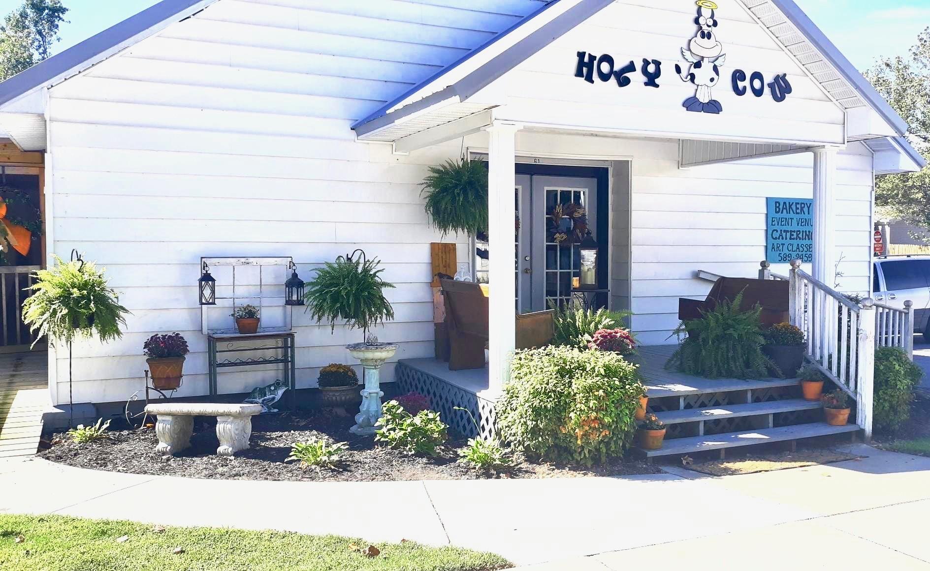 61 Pierce St Property Photo