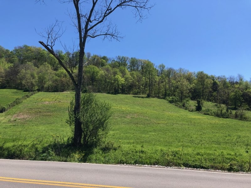 0 Gossburg Rd SE Property Photo - Beechgrove, TN real estate listing