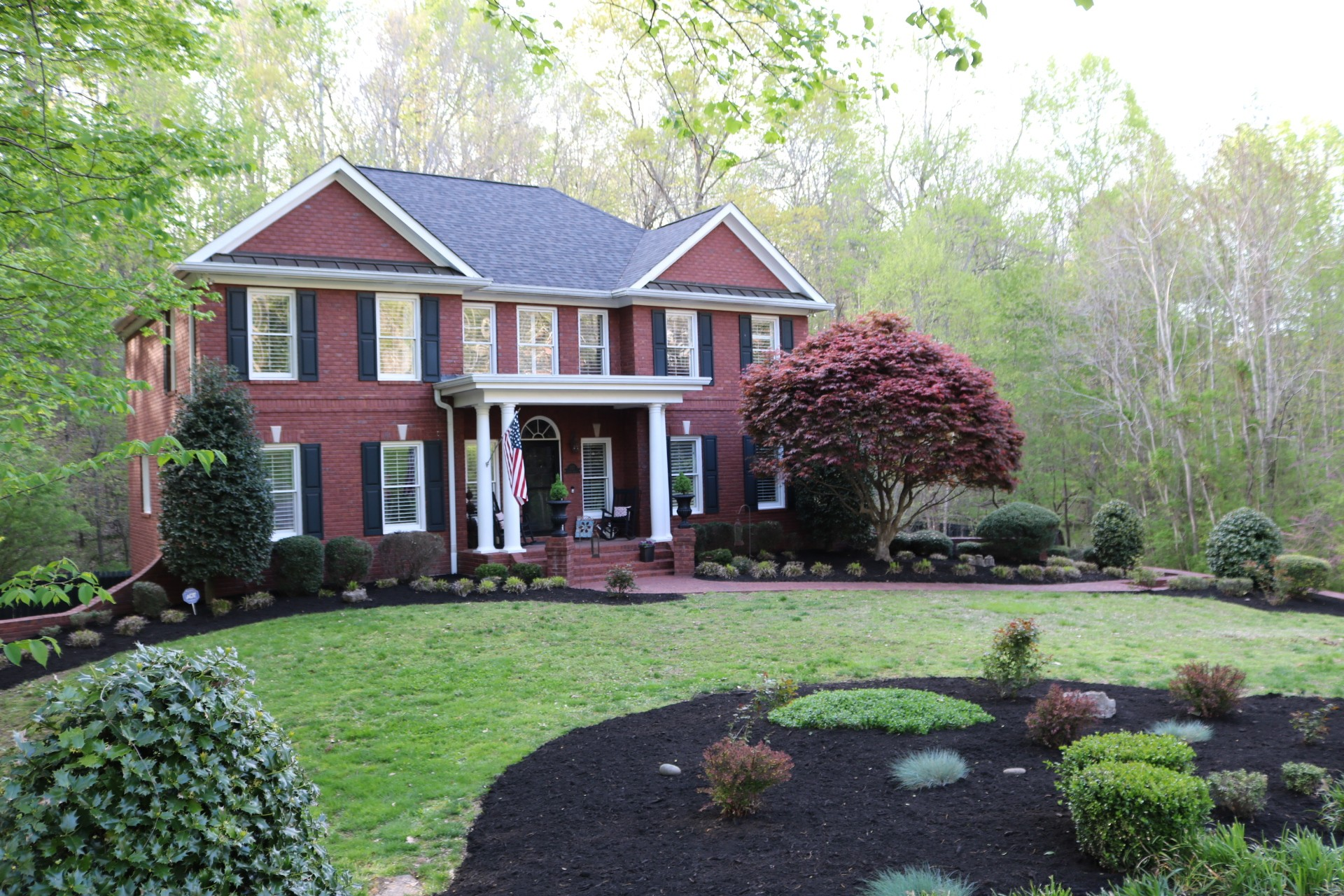 257 Scenic Dr Property Photo - Dickson, TN real estate listing