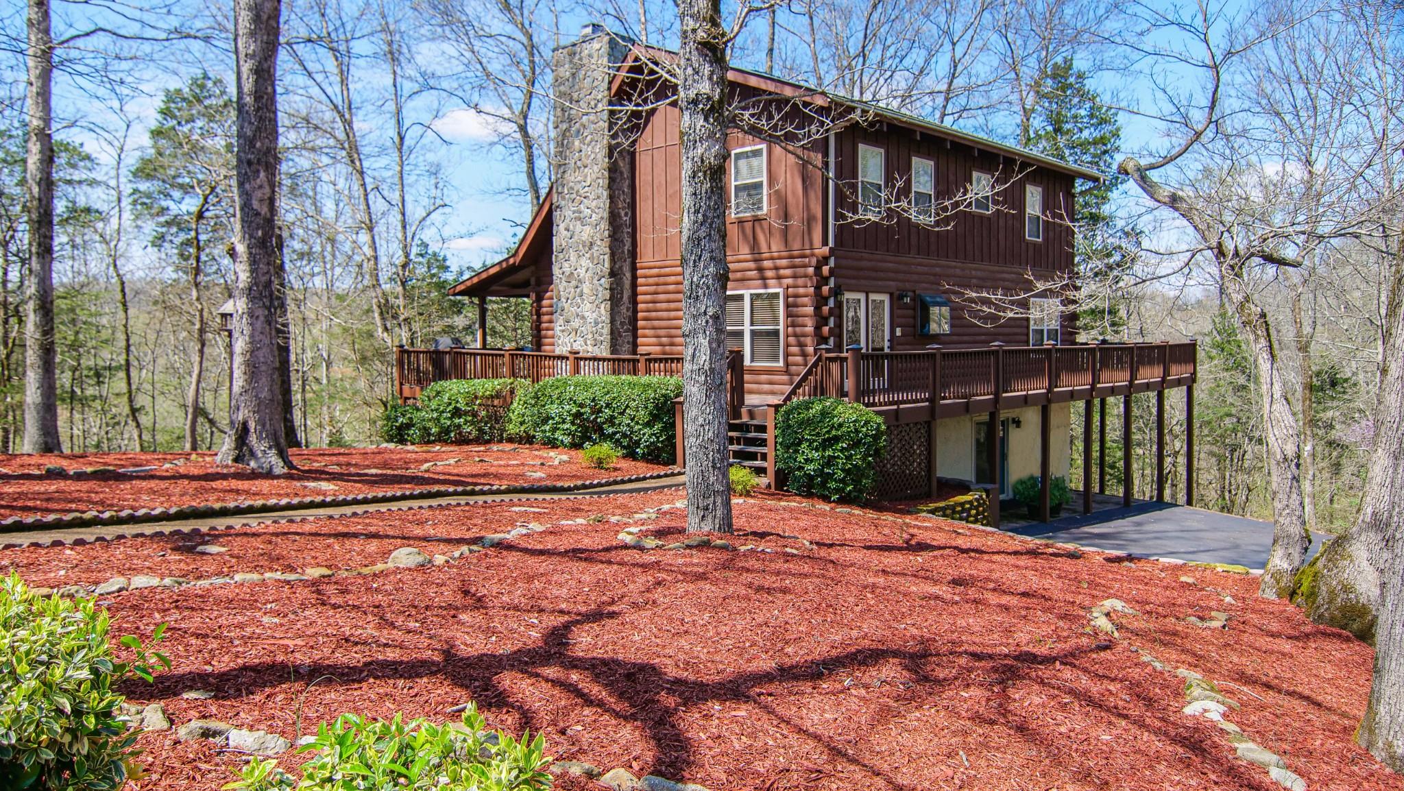 1330 White Rd Property Photo - Bon Aqua, TN real estate listing