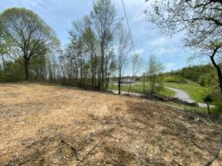 0 Hillcrest Drive Property Photo - Westmoreland, TN real estate listing