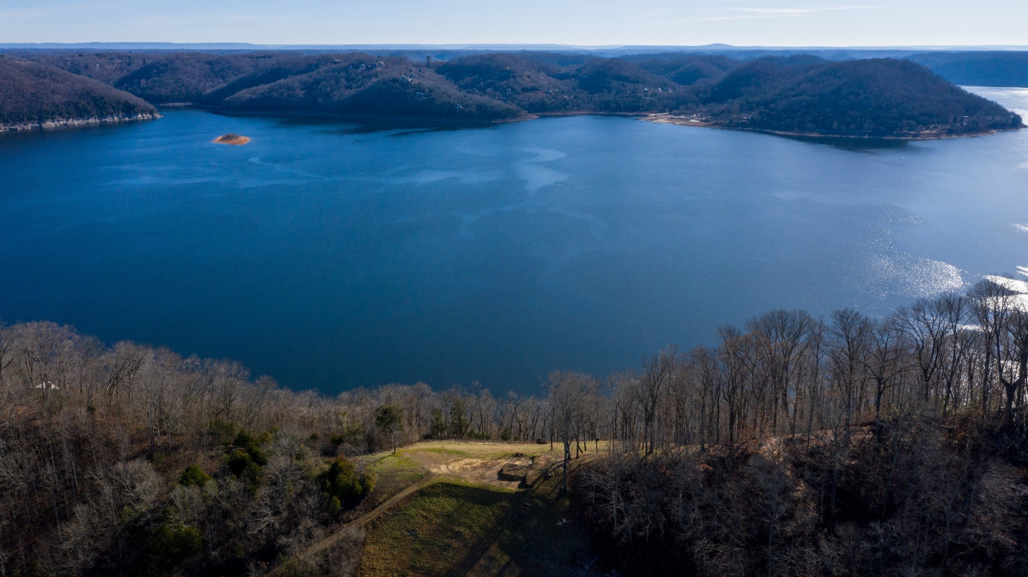 96 Harbor Pointe Dr Property Photo - Silver Point, TN real estate listing