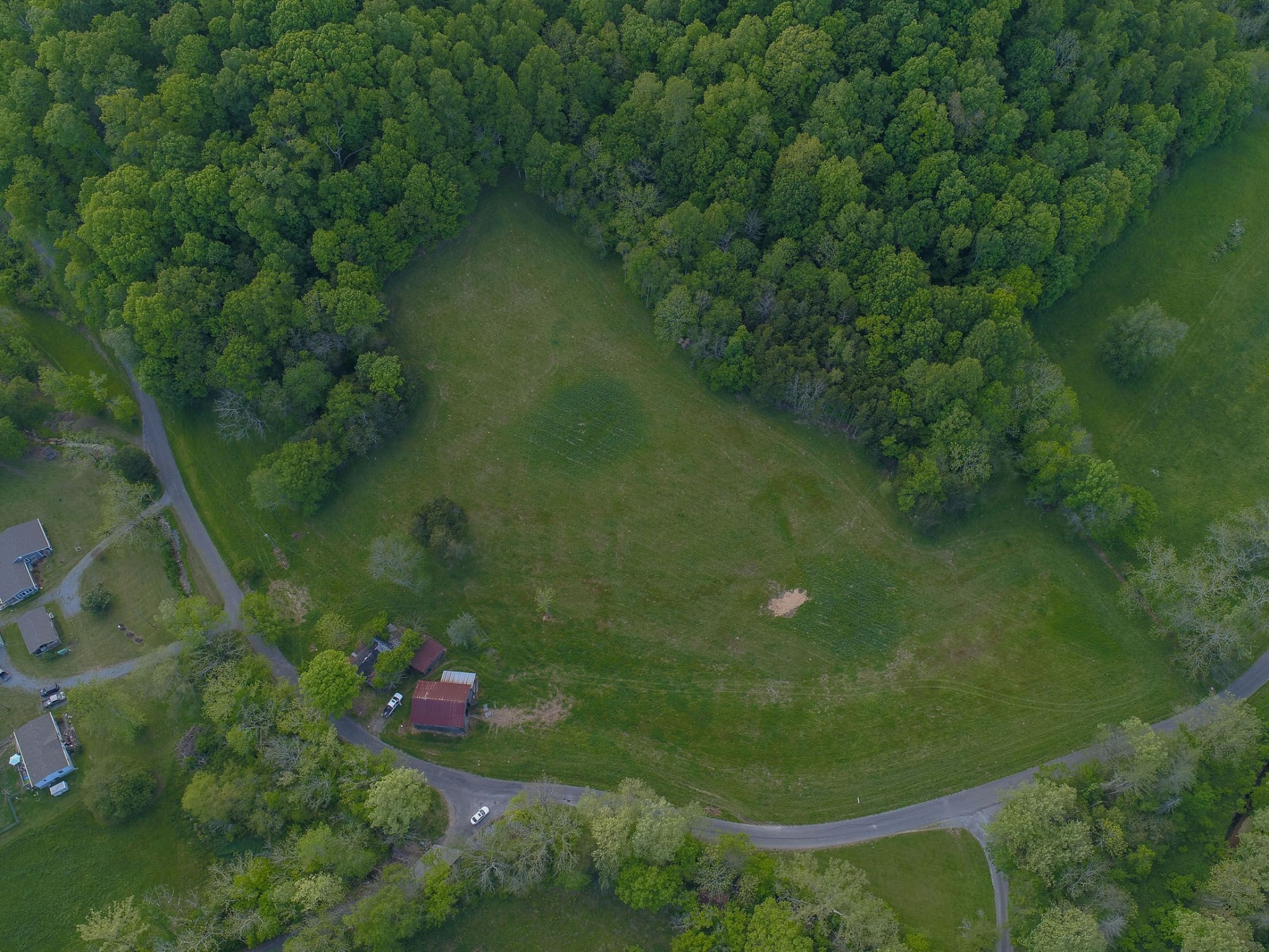 1041 Carr Creek Rd Property Photo - Normandy, TN real estate listing