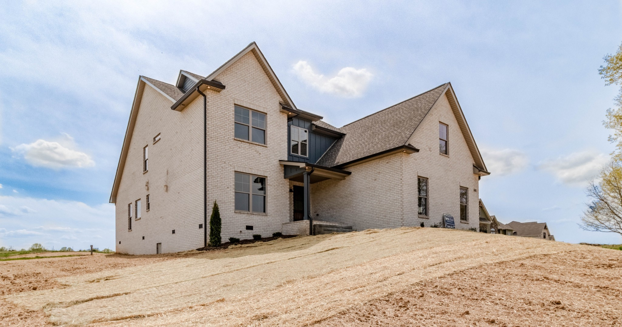 4476 Albright Rd Property Photo - Clarksville, TN real estate listing