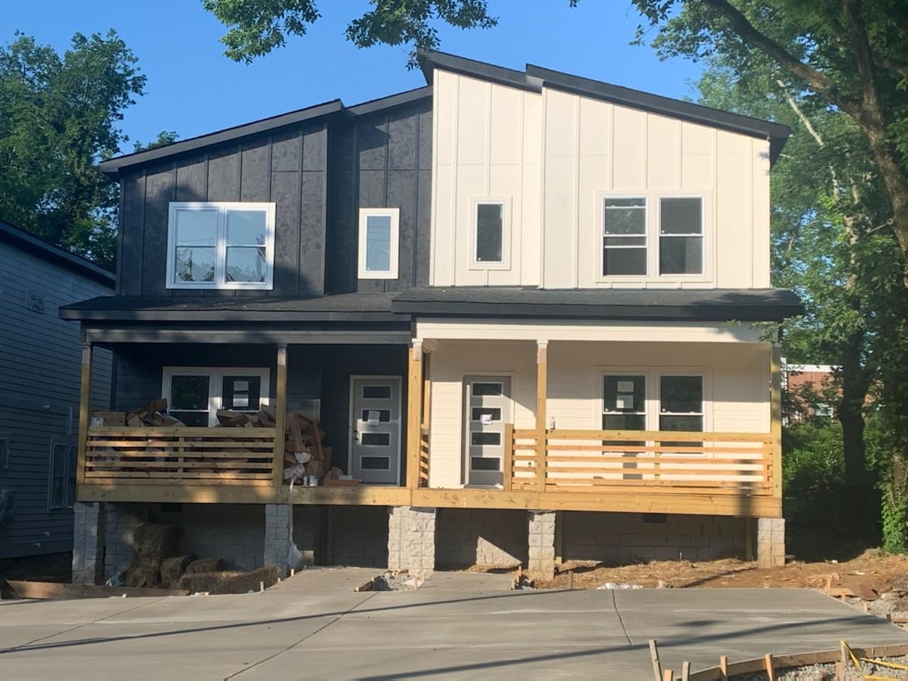 3107 River Dr. Property Photo - Nashville, TN real estate listing