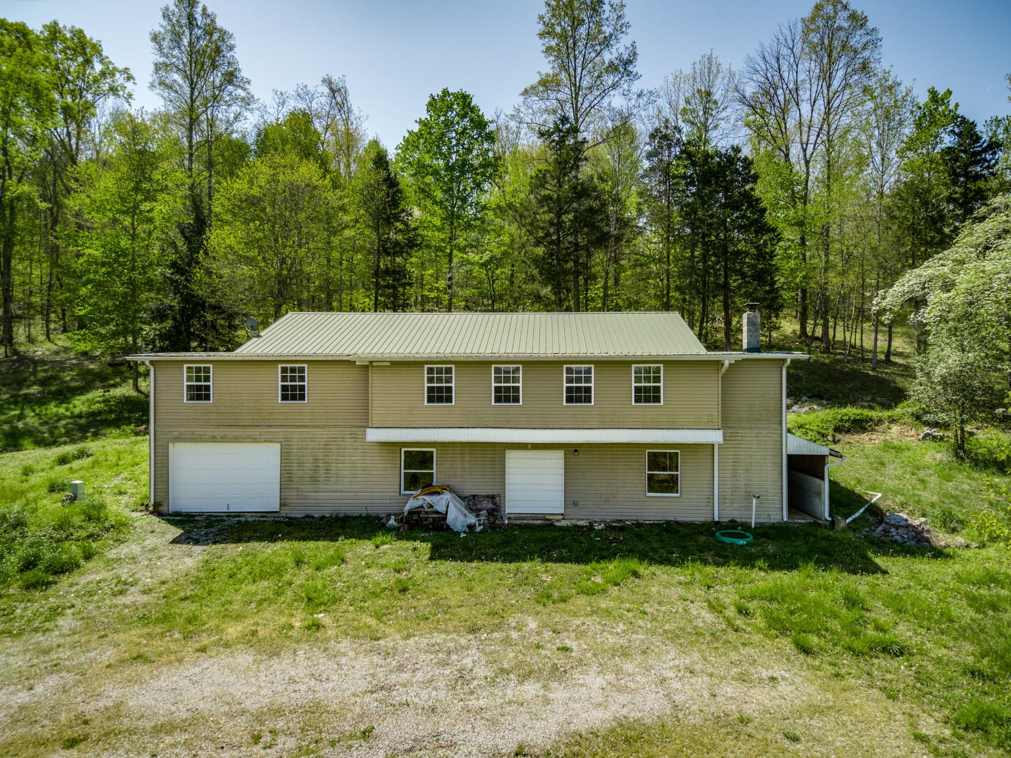 38577 Real Estate Listings Main Image