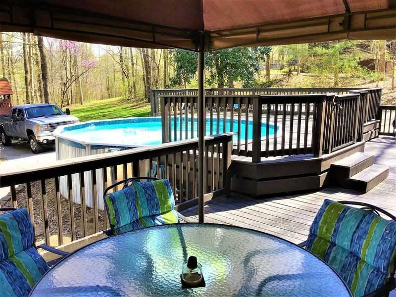 410 Mason Rd, Cookeville, TN 38501 - Cookeville, TN real estate listing