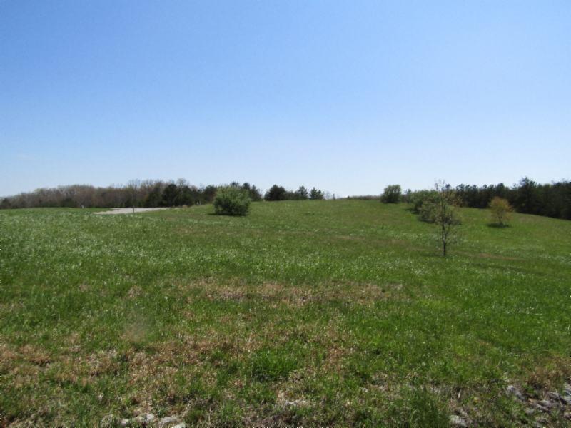0 Nichol Creek Drive Property Photo - Jamestown, TN real estate listing