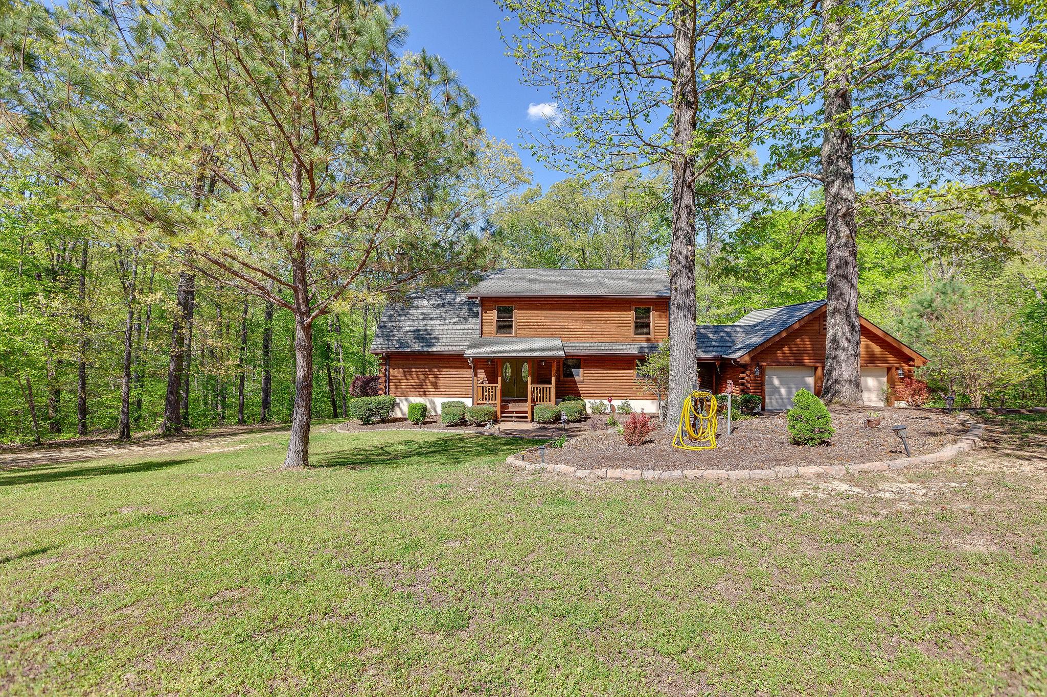 Cedar Grove Real Estate Listings Main Image