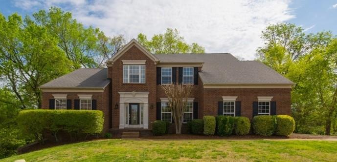 1037 Stone Ridge Dr, Nashville, TN 37211 - Nashville, TN real estate listing