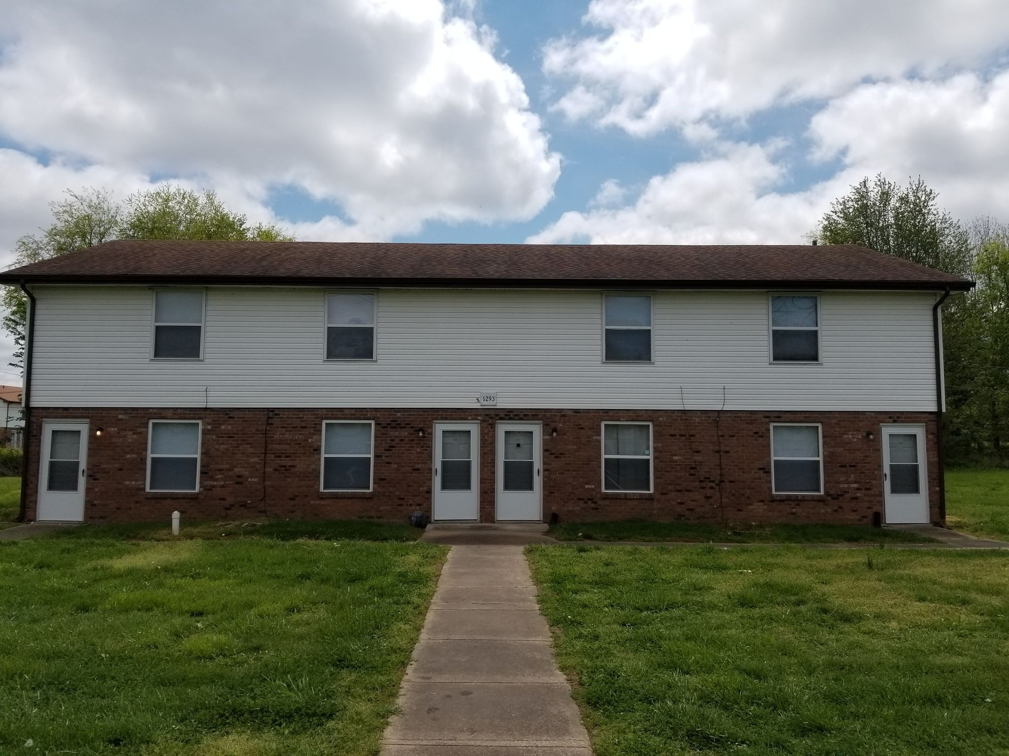 1293 Stateline Road, Oak Grove, KY 42262 - Oak Grove, KY real estate listing