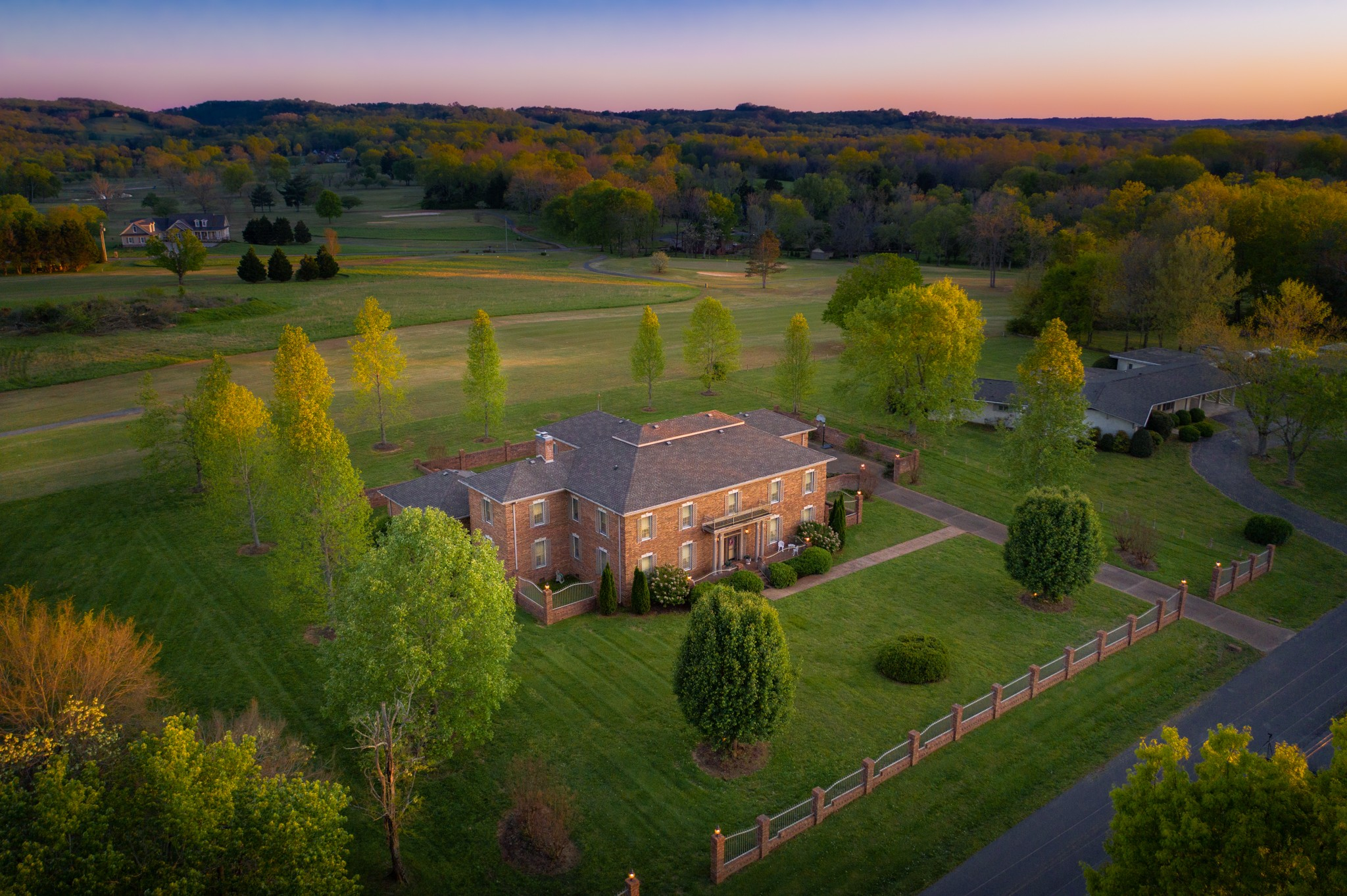 361 River Bend Country Club Rd Property Photo - Shelbyville, TN real estate listing
