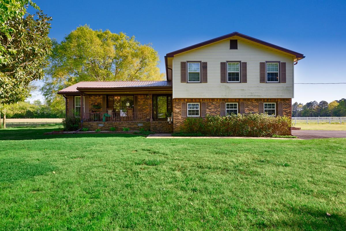 26096 Thach Rd, Athens, AL 35613 - Athens, AL real estate listing