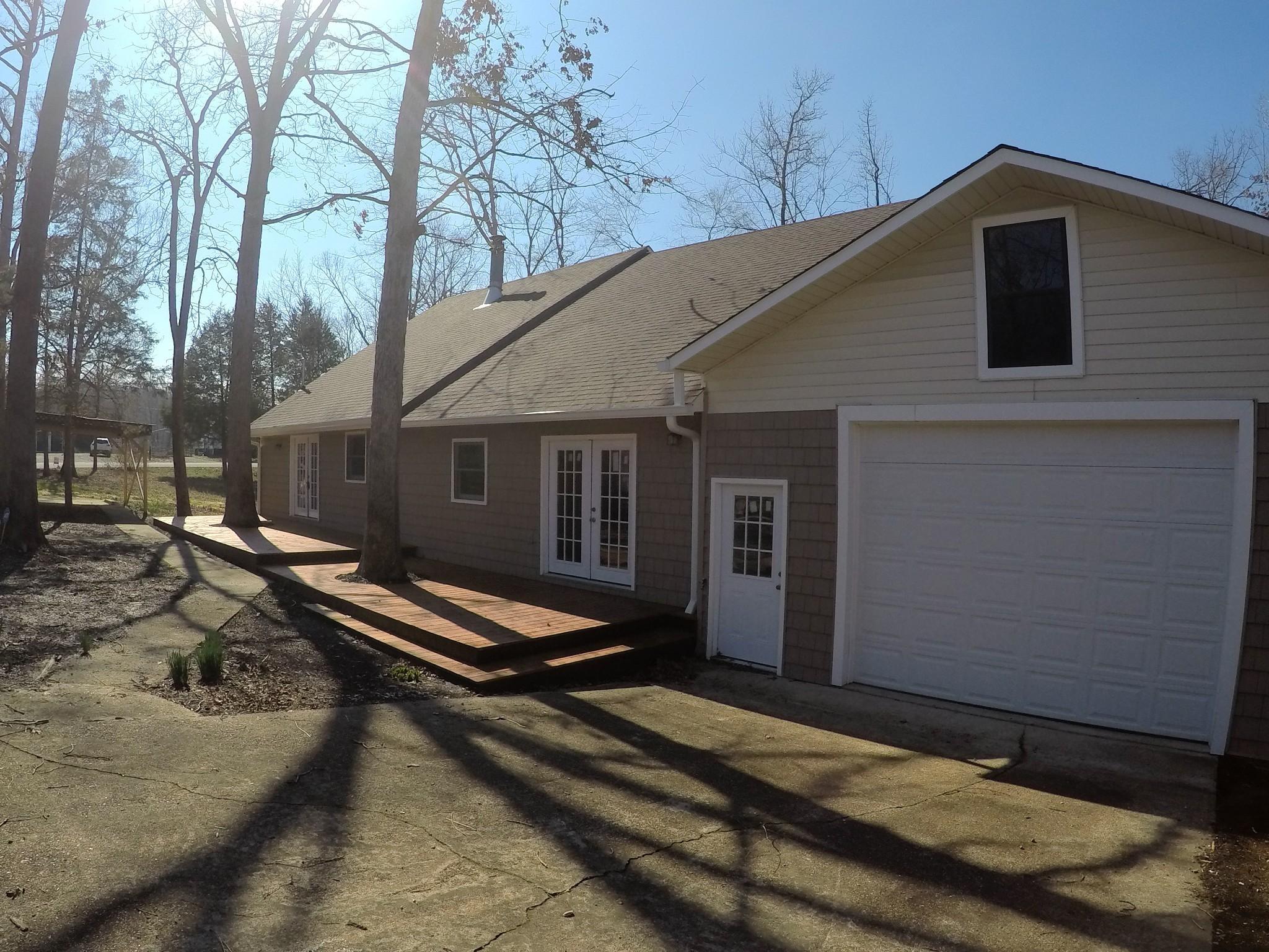 29 Nix Rd, Lobelville, TN 37097 - Lobelville, TN real estate listing