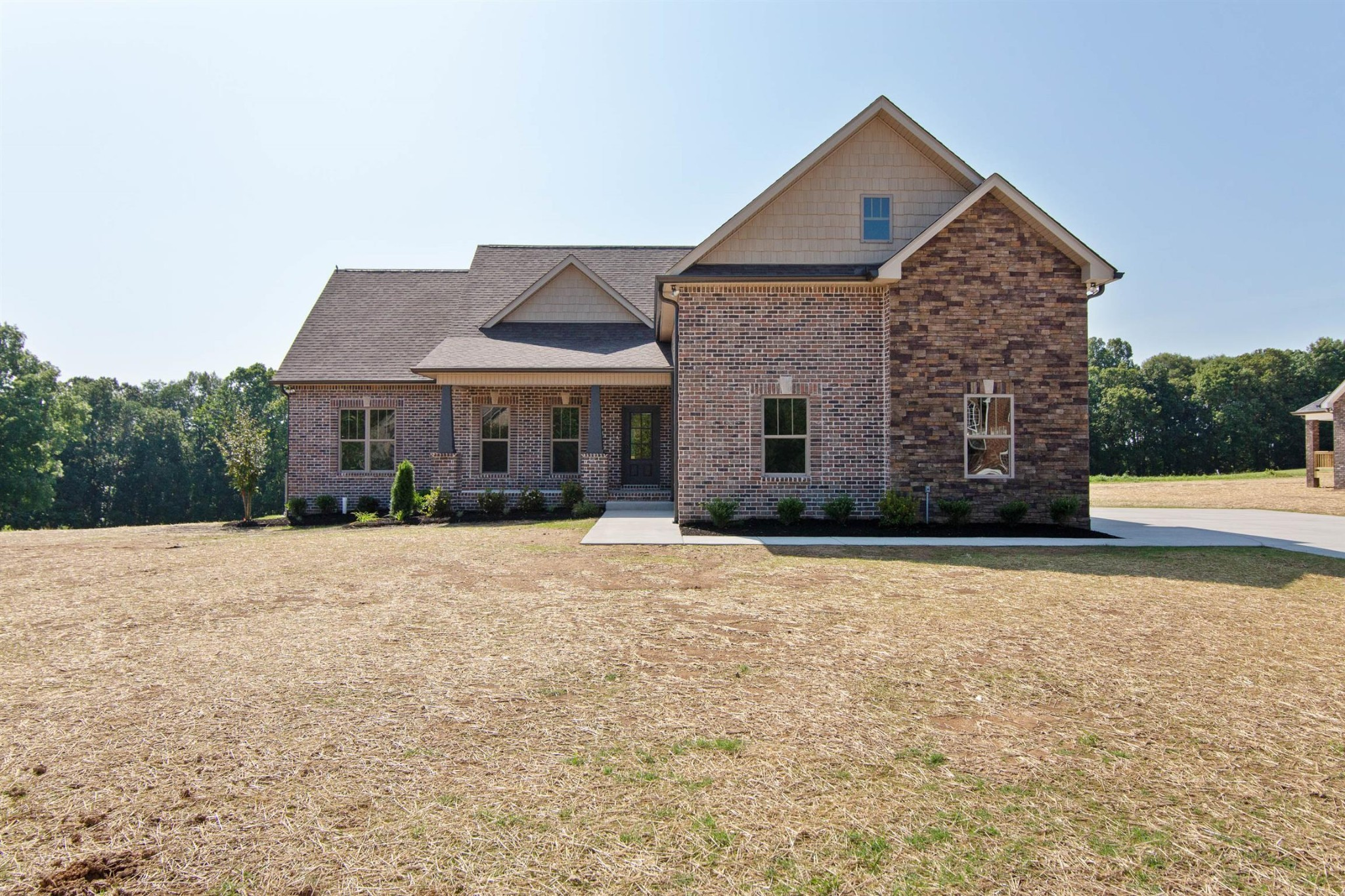 4035 Ironwood Dr Property Photo - Greenbrier, TN real estate listing