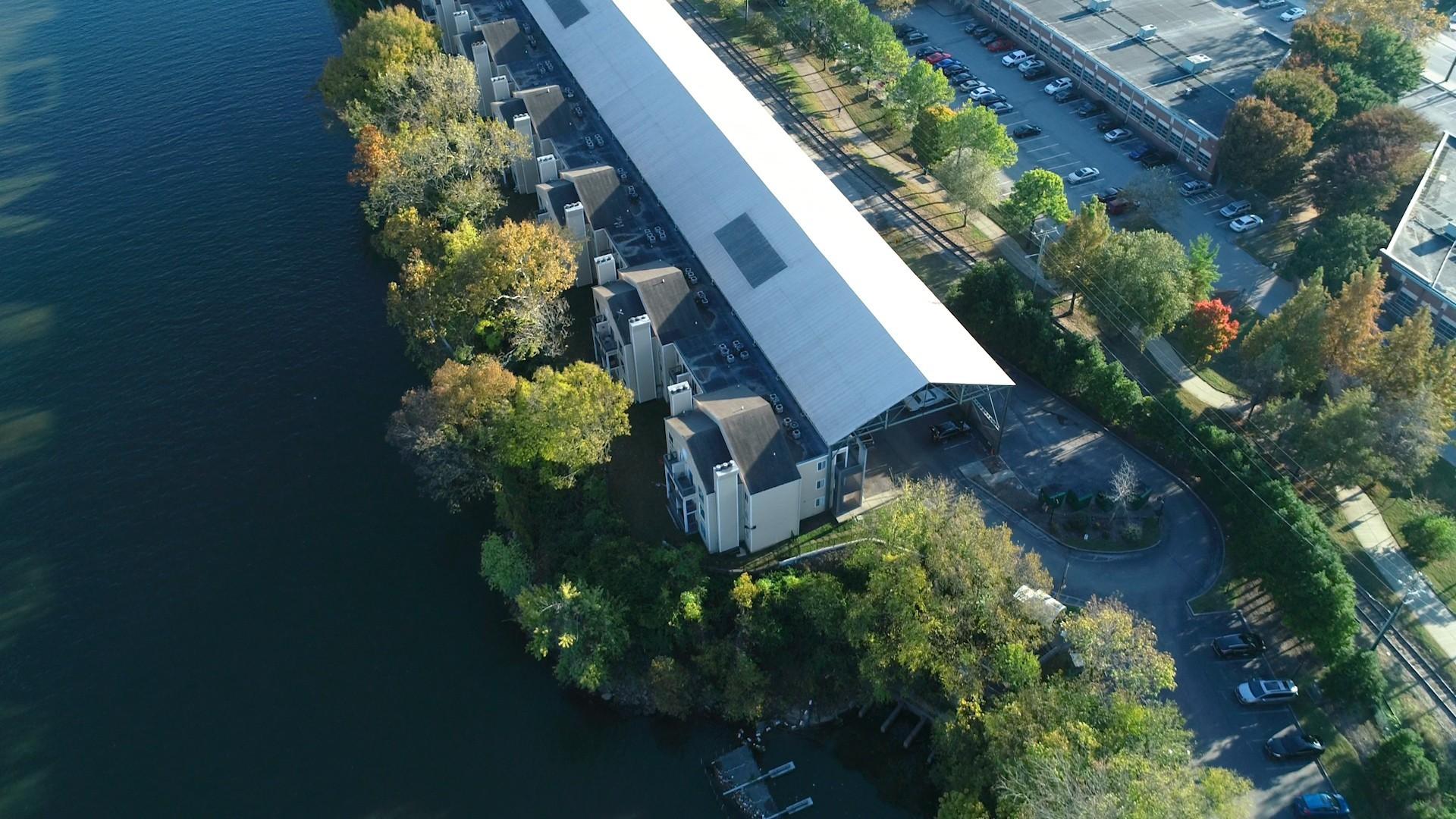 1004 1st Ave, N, Nashville, TN 37201 - Nashville, TN real estate listing