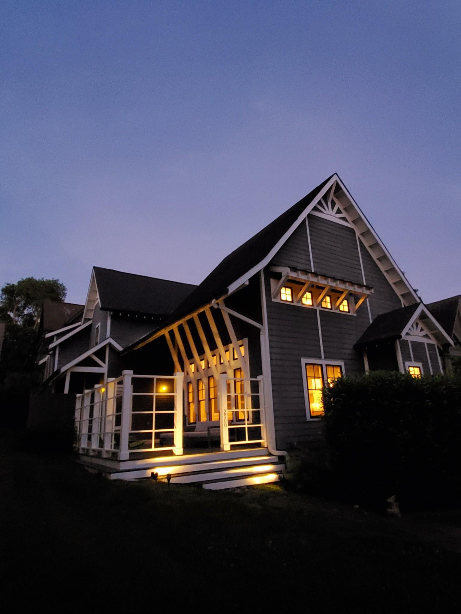2500 Vaulx Ln Property Photo - Nashville, TN real estate listing