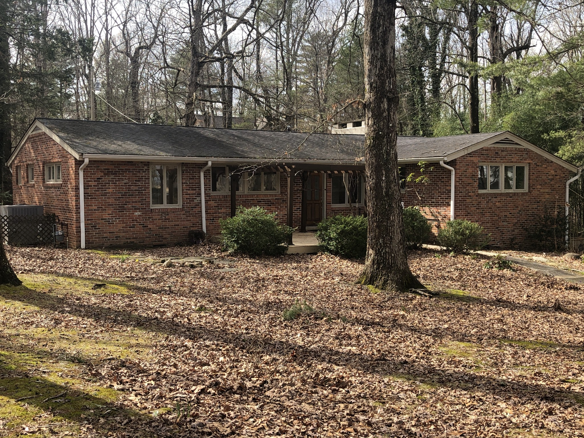 283 Greens View Road Property Photo - Sewanee, TN real estate listing
