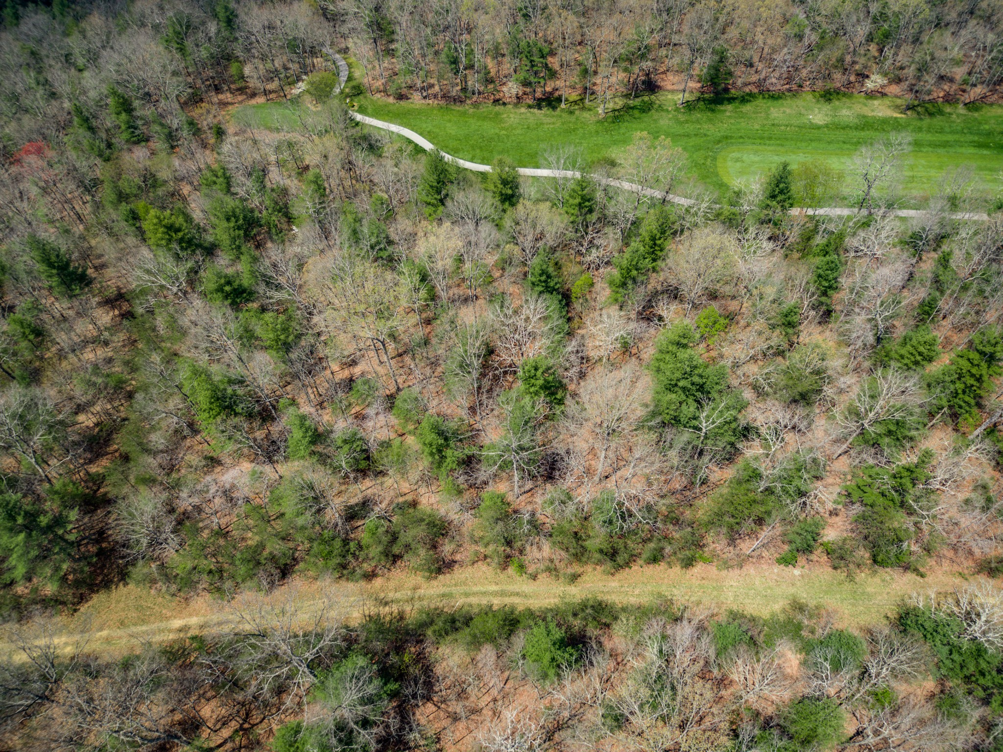 115 Ayrshire Drive Property Photo - Crossville, TN real estate listing