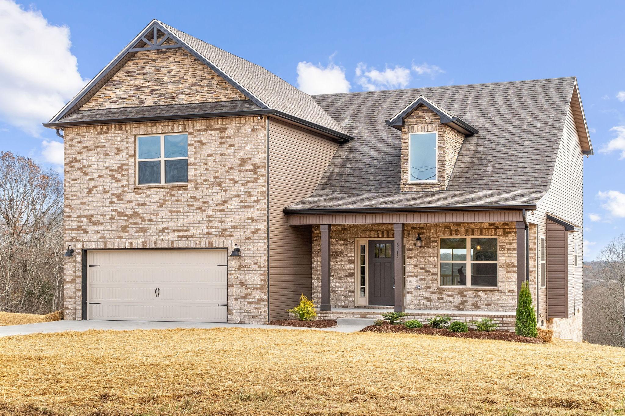 37171 Real Estate Listings Main Image