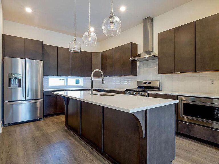 1623 Marshall Hollow Dr #Lot 44 Property Photo - Nashville, TN real estate listing