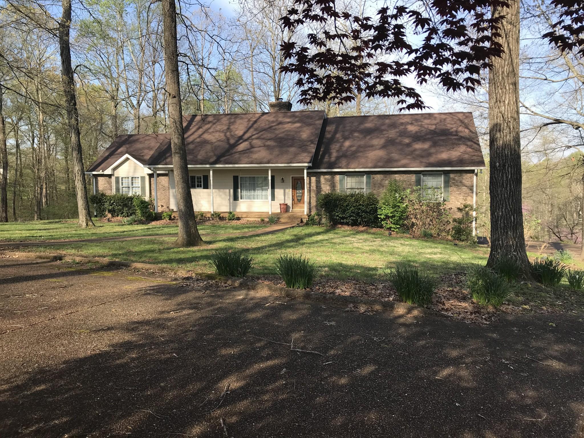 4040 Meadow VIew Circle, Pleasant View, TN 37146 - Pleasant View, TN real estate listing