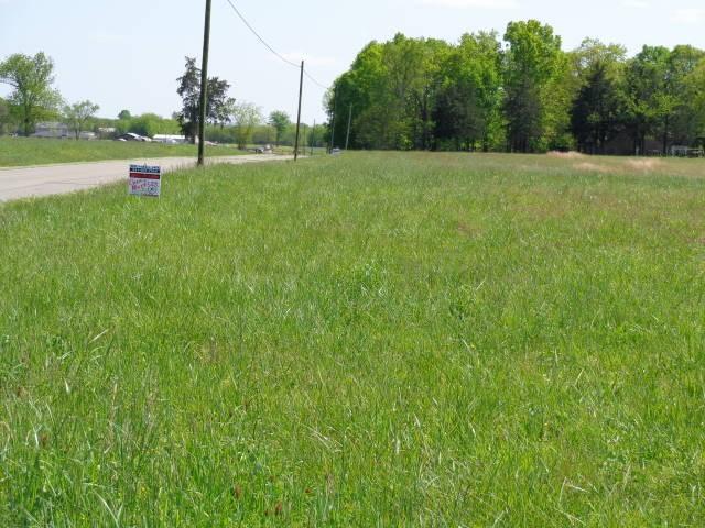 0 Cedar Grove Rd, N Property Photo - Chapel Hill, TN real estate listing