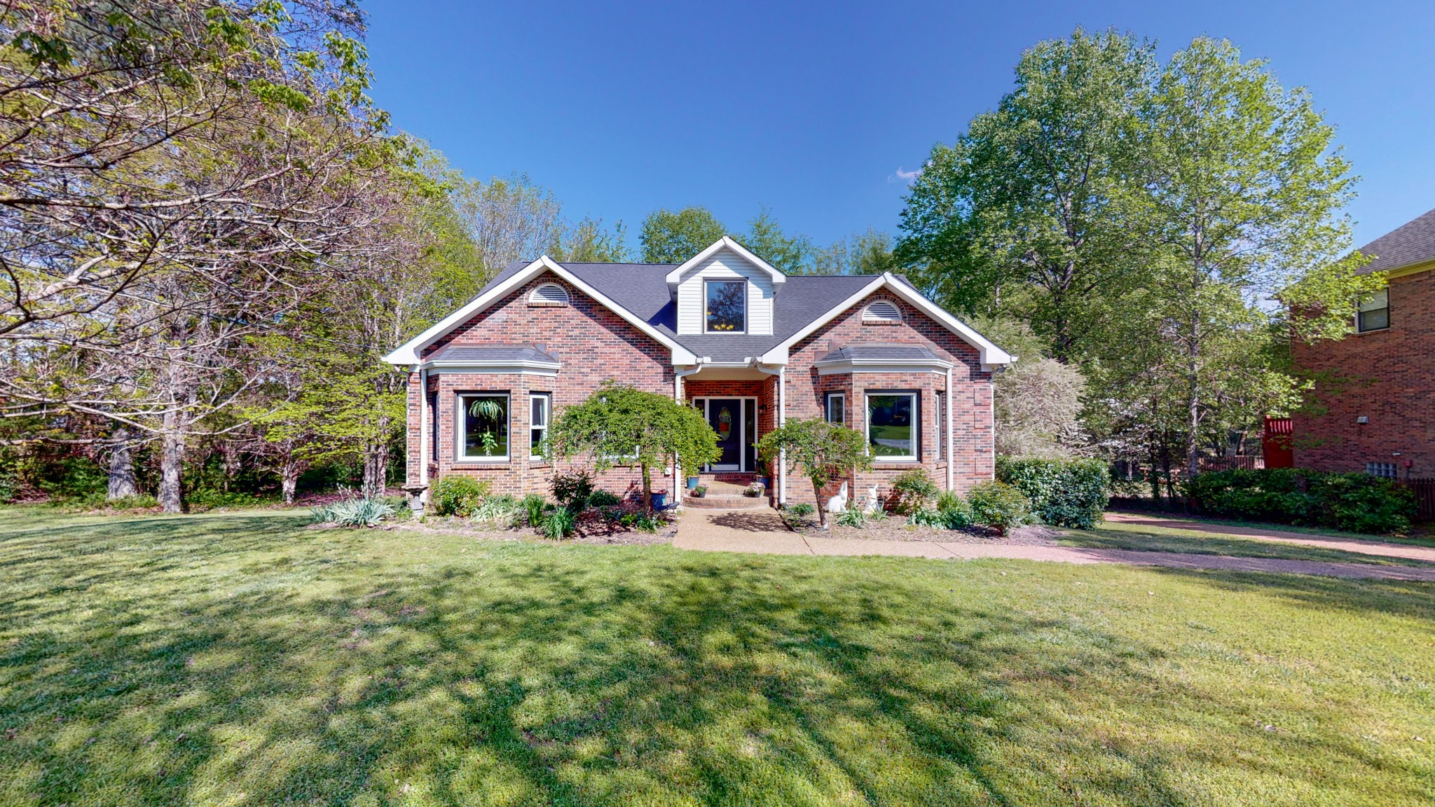 410 Ashley Ln, Kingston Springs, TN 37082 - Kingston Springs, TN real estate listing