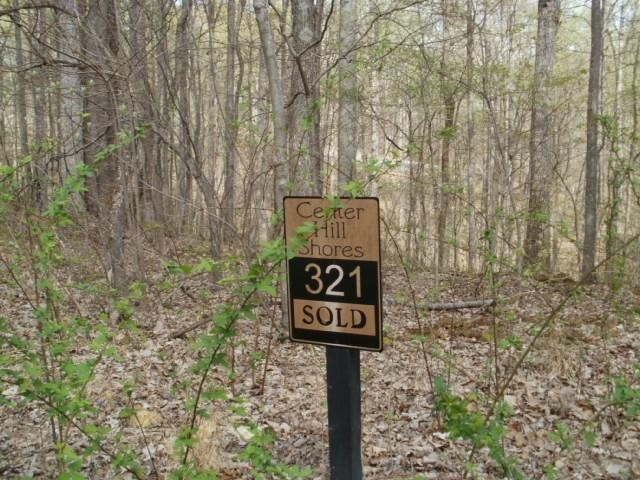 0 Woodcrest Dr Property Photo - Smithville, TN real estate listing