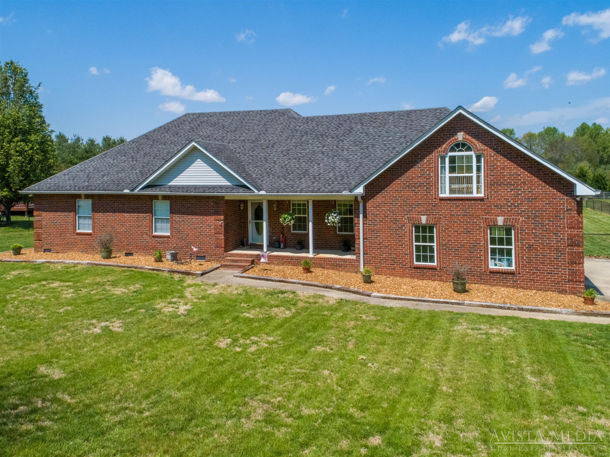 1009 Kennedy Ln, Cottontown, TN 37048 - Cottontown, TN real estate listing