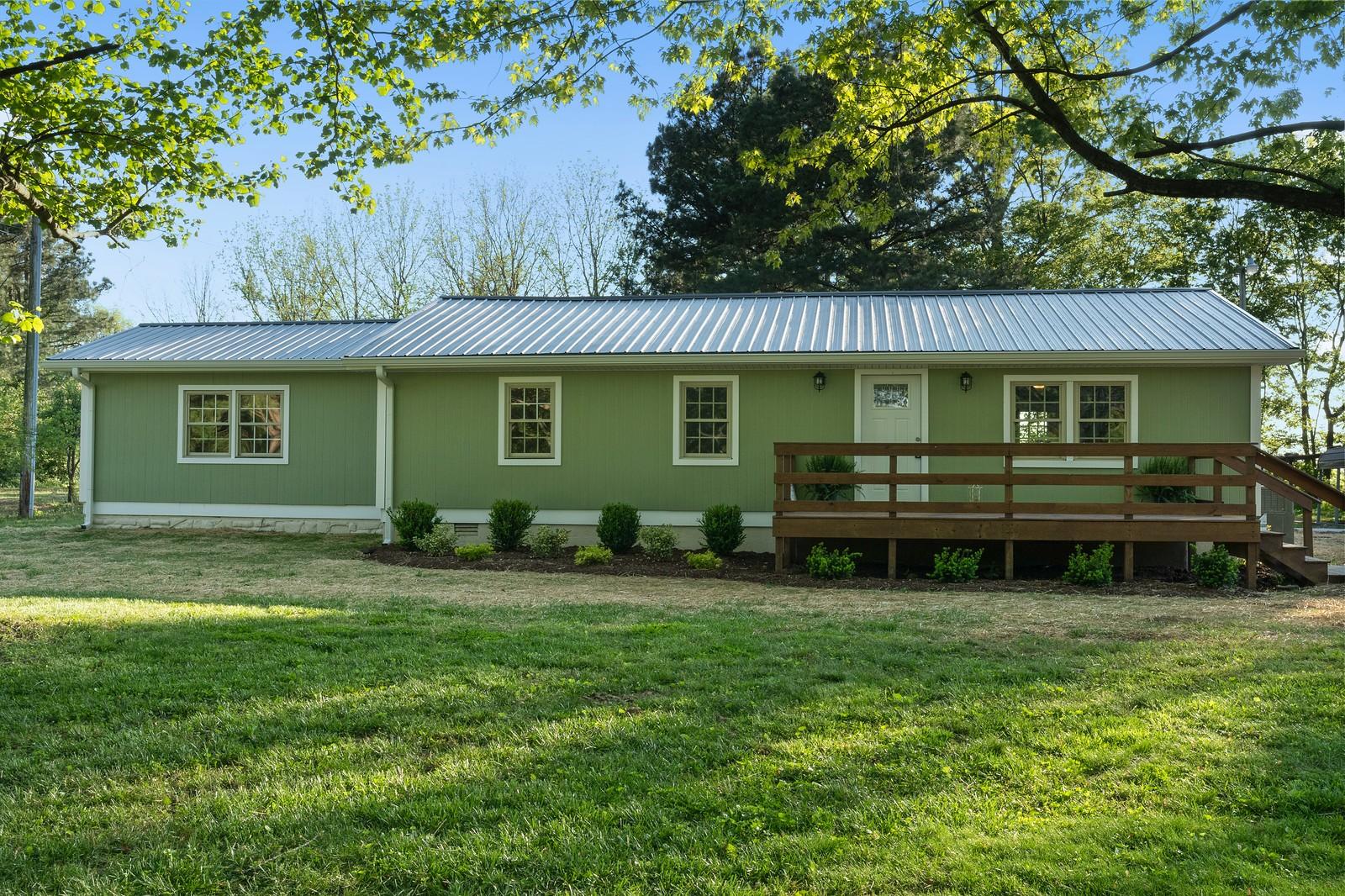37141 Real Estate Listings Main Image