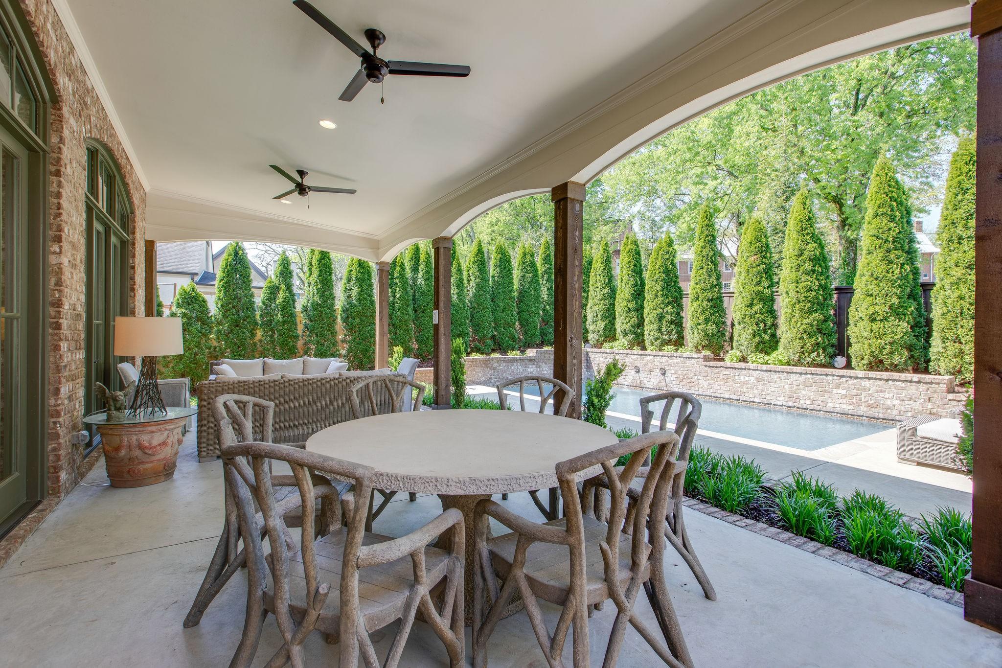 1320 Duncanwood Ct, Nashville, TN 37204 - Nashville, TN real estate listing