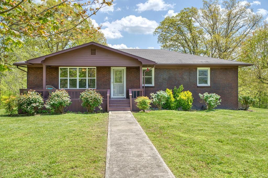 4774 Livingston Hwy, Celina, TN 38551 - Celina, TN real estate listing