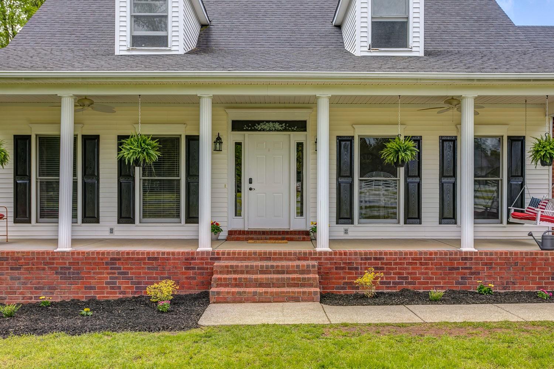 3737 Franklin Rd, Murfreesboro, TN 37128 - Murfreesboro, TN real estate listing