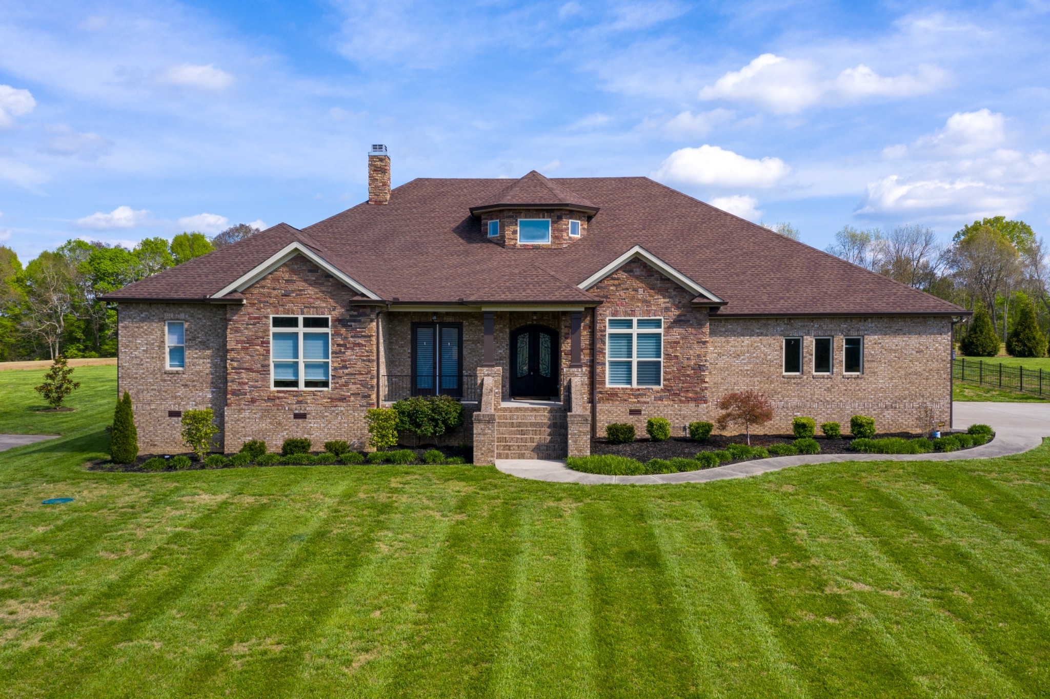 4015 Ironwood Dr, Greenbrier, TN 37073 - Greenbrier, TN real estate listing