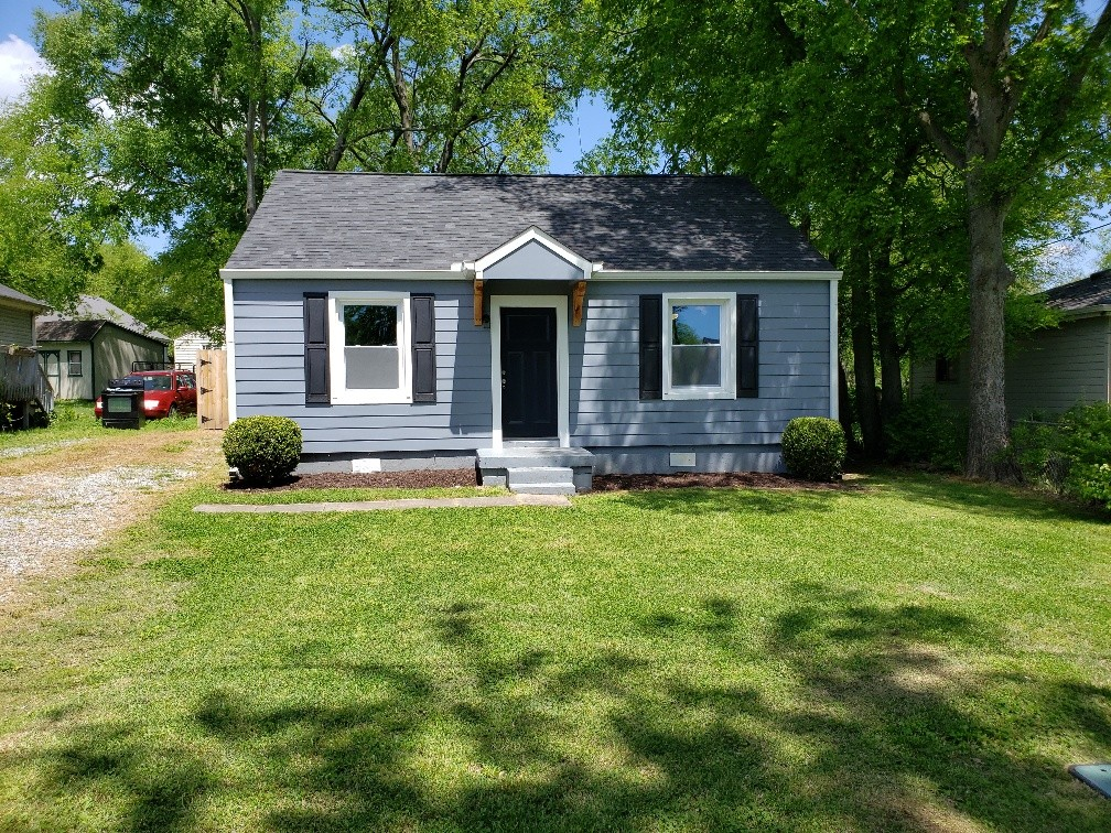 217 Lovell St Property Photo - Madison, TN real estate listing