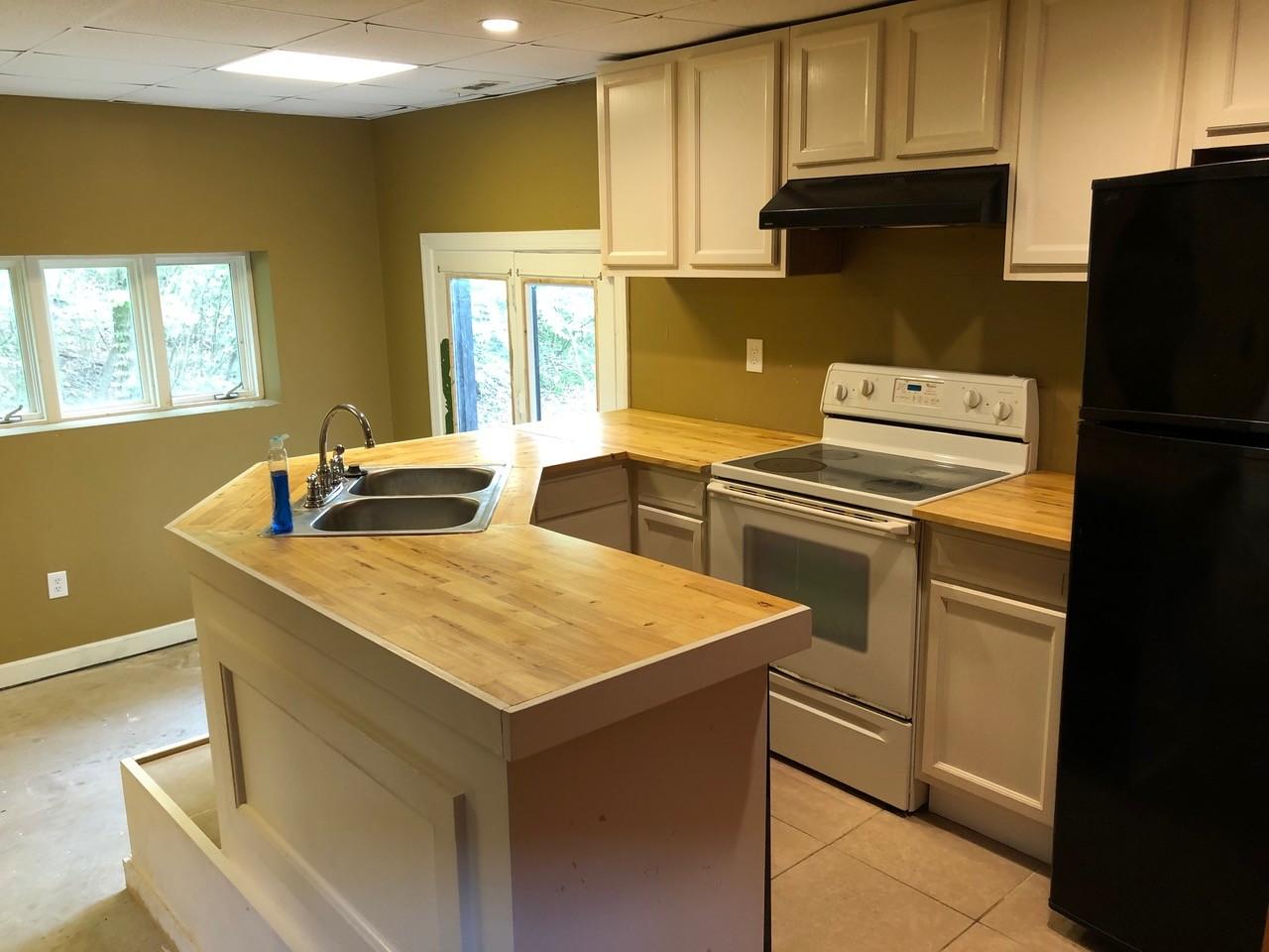 3704 Homeland Dr Property Photo - Nashville, TN real estate listing