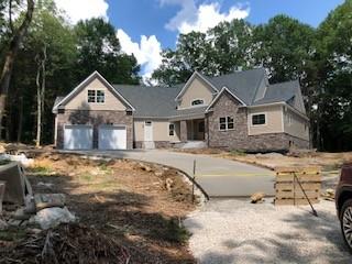 3191b Greens Mill Road Property Photo